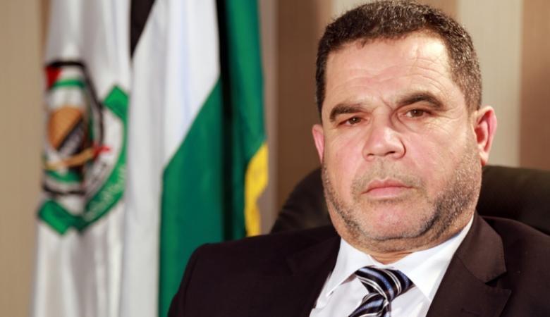 البردويل: تهديدات الاحتلال ضد حماس انتخابية ولا تخيفنا
