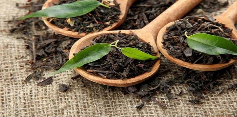 كيف يخلصك الشاي الأسود من الوزن الزائد؟