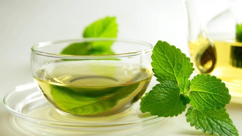 فوائد الشاي الأخضر لصحة الإنسان