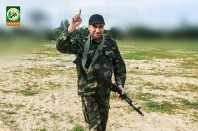 """""""واللا"""": لدى """"إسرائيل"""" مصلحة من اغتيال القائد """"فقها"""""""