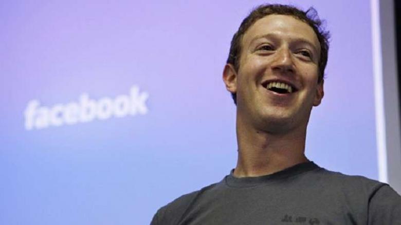 """فيسبوك: لم نعثر على صلة بين روسيا و""""كامبريدج أناليتيكا"""" بشأن حملة ترامب"""