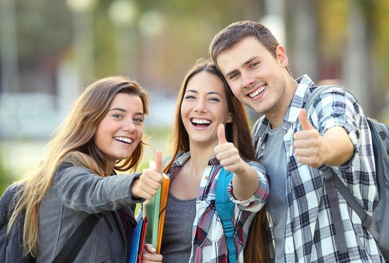 استغلال وقت الفراغ لدى الشباب في فترة الصيف