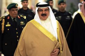 """ميدل ايست أي: إعلان مرتقب لتطبيع العلاقات بين البحرين و""""إسرائيل"""""""