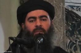 مسؤول أميركي يرجح فرار البغدادي من الموصل