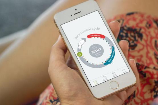 تطبيقات تساعدك على حساب الحمل