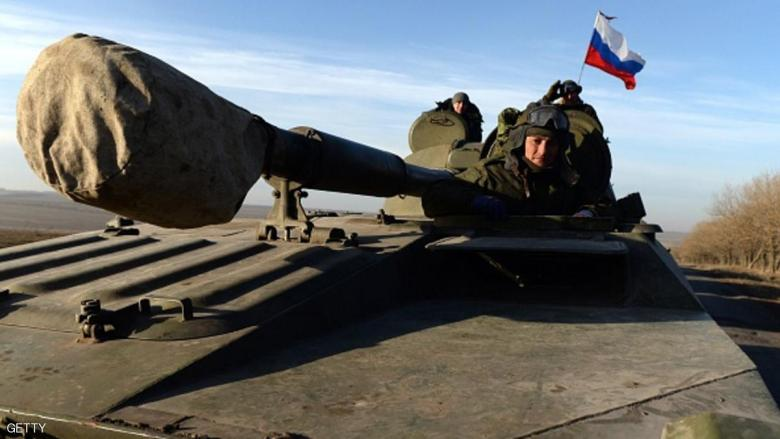 اتفاق روسي-كردي لإقامة قاعدة عسكرية في سوريا