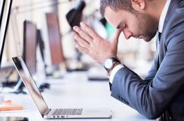 ساعات العمل الطويلة تزيد الإصابة باضطراب ضربات القلب