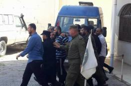 ما هي محكمة الميدان العسكرية ومتى تُشكل؟