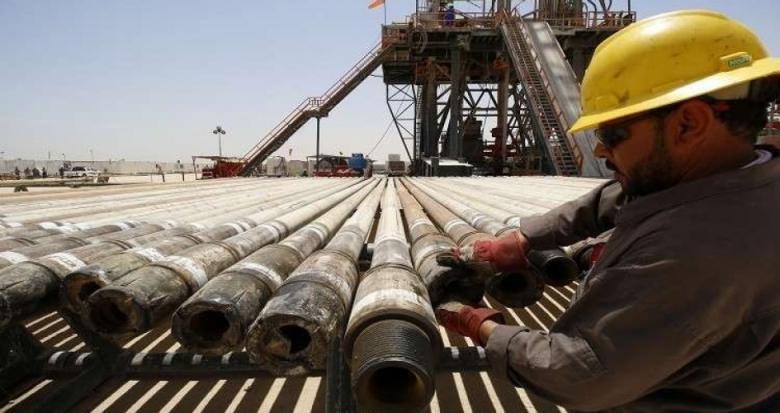 شركة ألمانية تستثمر نصف مليار دولار في حقول نفط بمصر