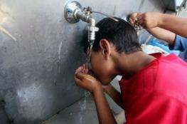 """اتفاق قريب يلزم """"إسرائيل"""" بتوريد 30 مليون كوب من المياه للسلطة"""
