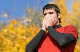 احذر..ممارسة الرياضة أثناء إصابتك بنزلة البرد