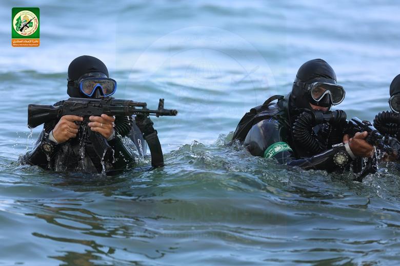جنرال إسرائيلي يكشف عن تهديد جديد قادم من غزة