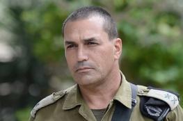 زامير: نمر بمرحلة أمنية حساسة مع غزة وسوريا ولبنان