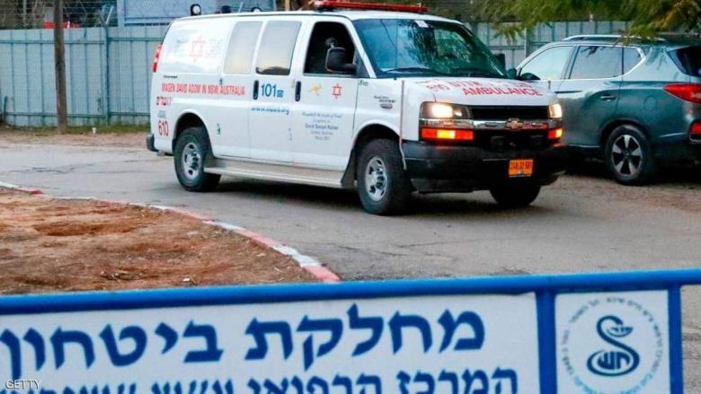 """""""إسرائيل"""" تضع الآلاف في حجر صحي إجباري بسبب كورونا"""