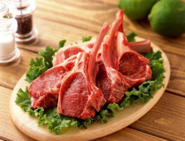 كيف يؤثر تناول اللحوم الحمراء في القدرة الجنسية لدى الرجال؟