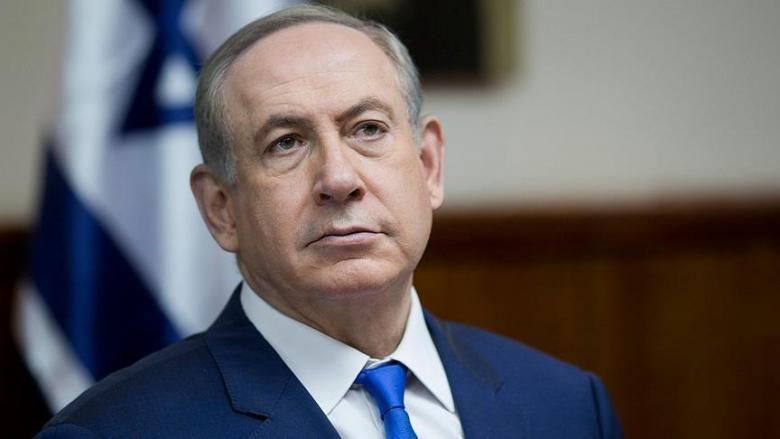 نتنياهو يوجه تهديدًا شديد اللهجة لإيران
