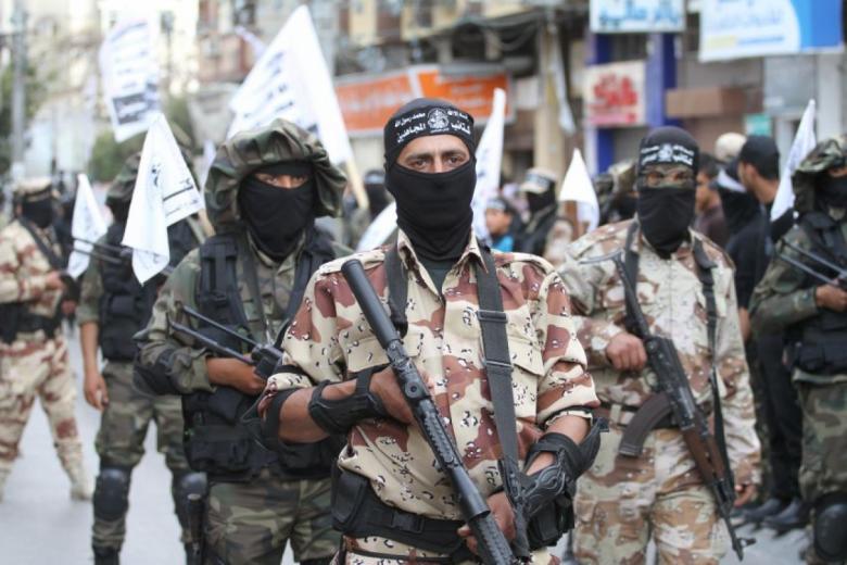 حركة المجاهدين: الاحتلال في تخبط يعكس حجم مأزق قادته