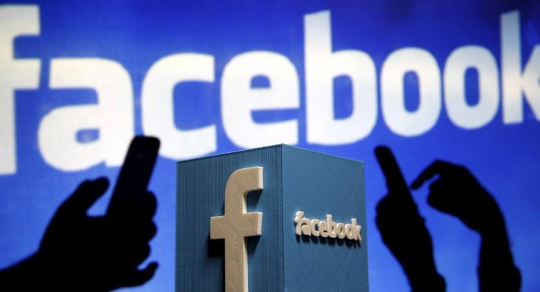 """ما حقيقة طلب فيسبوك من المستخدمين """"صورهم العارية""""!"""