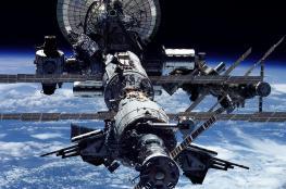 الصين مستعدة للتحرك نحو إنشاء محطتها الفضائية