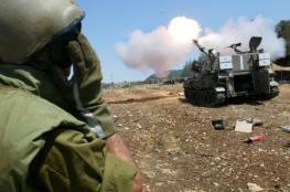 الاحتلال يقر إجراءً جديدًا أشد صرامة في حال أسر جندي