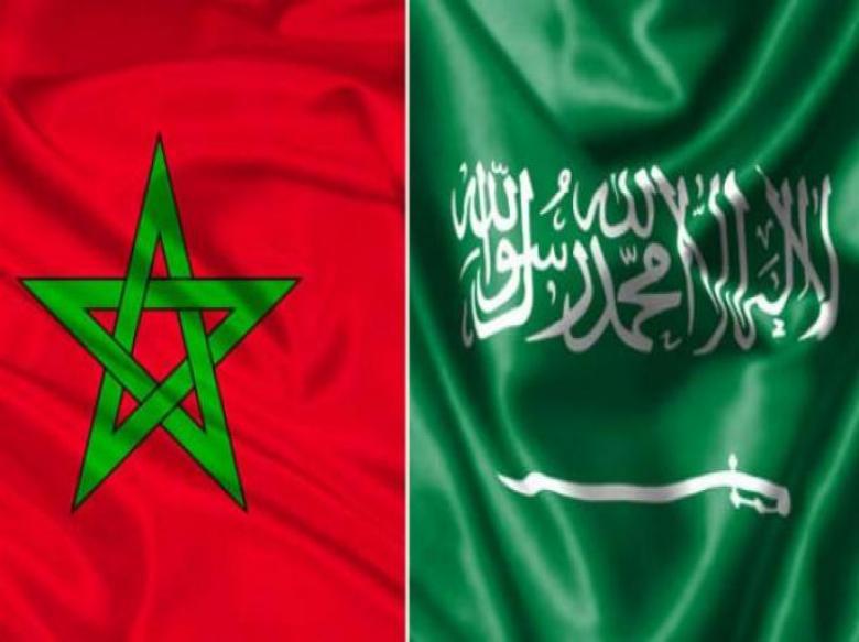 المغرب: لن نقبل المساس بالسعودية