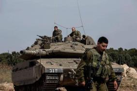 توقعات بأن يعلن الاحتلال اليوم تخفيف إجراءاته ضد غزة
