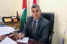 أبو ظريفة: جريمة الاحتلال شمال القطاع امتداد لجرائمه المتواصلة بحق شعبنا