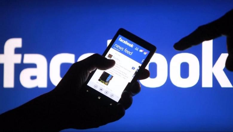 """""""فيسبوك"""" تحظر شركة إسرائيلية تتلاعب بالمستخدمين"""