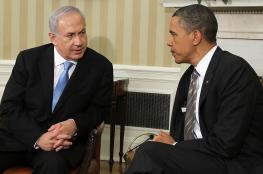 نقاط الخلاف الأمريكية الإسرائيلية حول المساعدات العسكرية