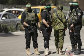 المقاومة الفلسطينية مستنفرة رغم التسهيلات