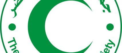 الهلال الأخضر تدعو لمجتمع خال من الإدمان