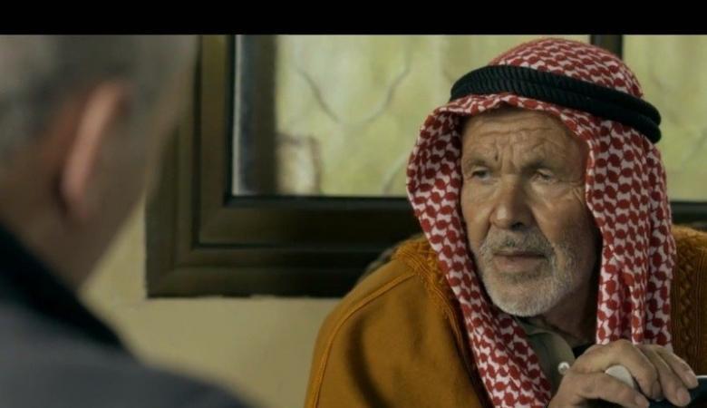 """""""حماس"""" تنعي والد الشهيد القسامي المهندس يحيى عياش"""