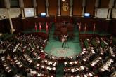 برلمان تونس يصوِّت اليوم على الثقة بالحكومة