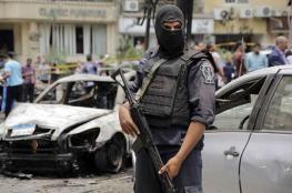 ماذا يقول الشارع المصري عن اتهام حماس باغتيال هشام بركات؟