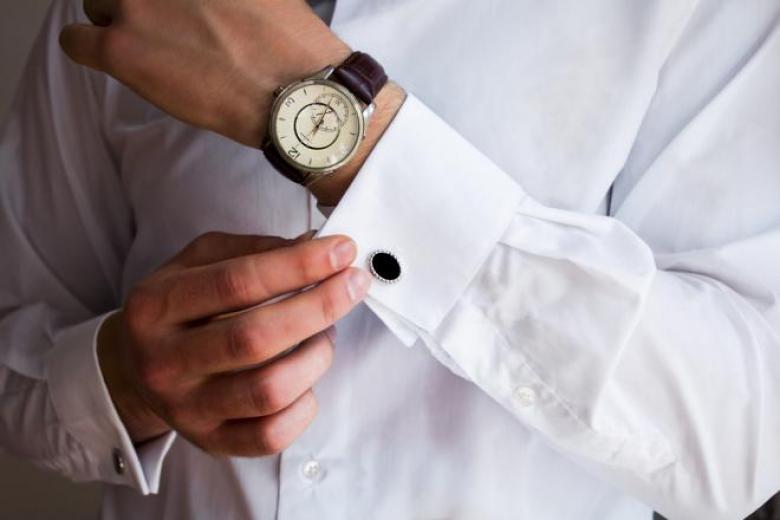 هل تفكر في شراء ساعة يد أنيقة؟ اتبع هذه النصائح
