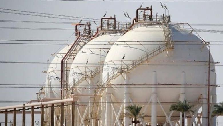 مصر .. تنفيذ مشروعين ضخمين لتكرير النفط بـ2.3 مليار دولار