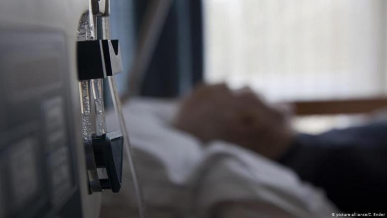 مادة تزيد خطر الموت المبكر بـ50%