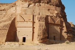 السعودية ستصبح أكبر دولة سياحية في العالم
