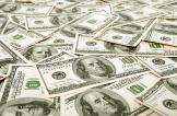 416 مليار دولار أرصدة الاستثمارات الأجنبية في دول الخليج