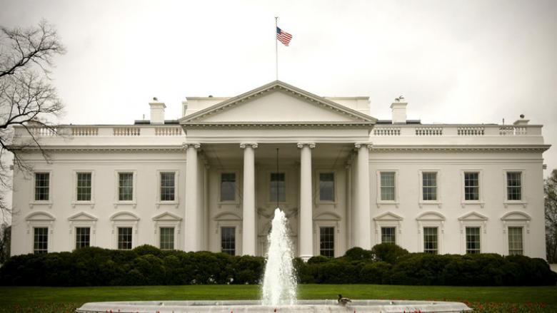 واشنطن: سنعتمد إستراتيجية لردع كوريا الشمالية