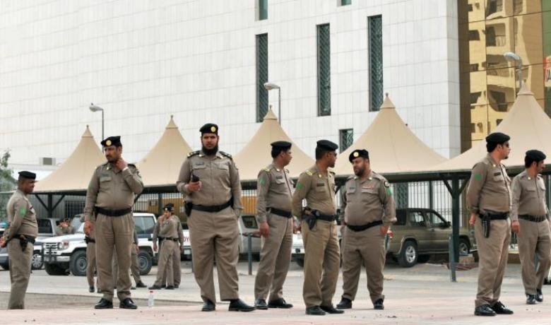 اعتقالات جديدة لقضاة وناشطين في السعودية