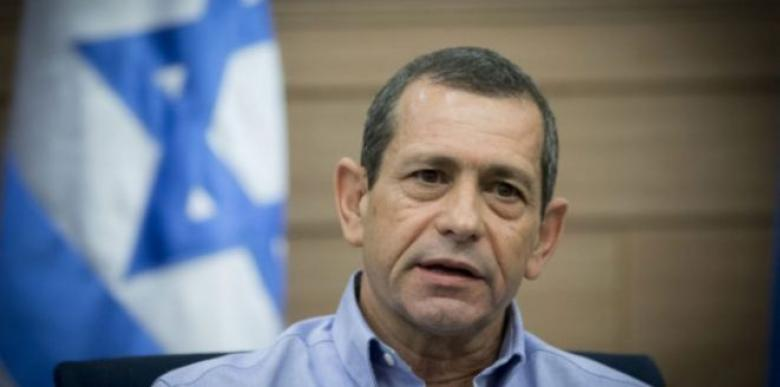 """الموساد: لدينا علاقات مع دول تقاطع """"إسرائيل"""" دبلوماسياً"""