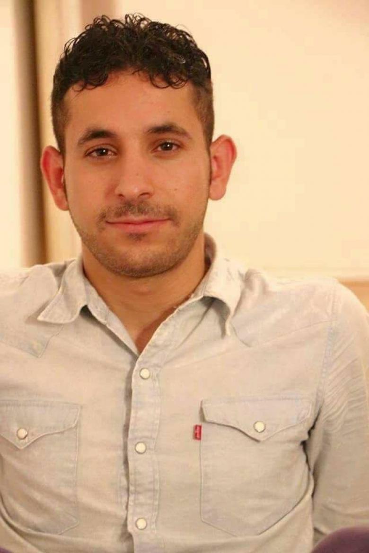 مقتل شاب فلسطيني بالرصاص بشقته بالسويد