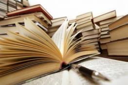 التربية تصدر كتابًا حول البحث العلمي