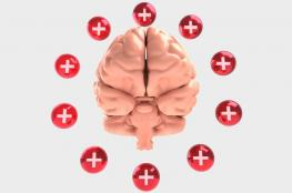 5 أطعمة تؤذي الدماغ