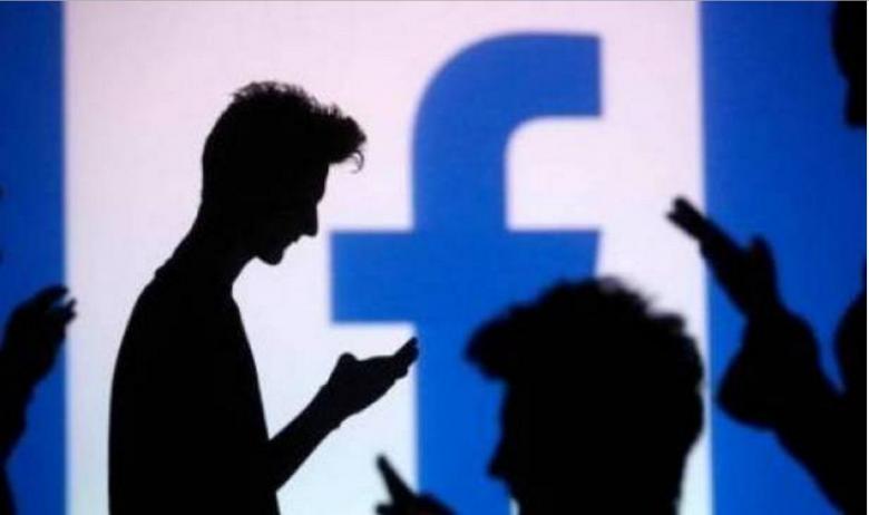 تقرير: فيسبوك يستمع إلى المحادثات الصوتية للمستخدمين