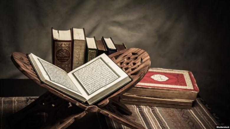 خواطر من القرآن