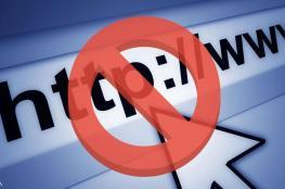 مصر تحجب 21 موقعا إلكترونيا لدعمها الإرهاب بينها الجزيرة