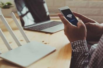 إطلاق أسرع شبكة إنترنت بالعالم رسميًا هذا الأسبوع