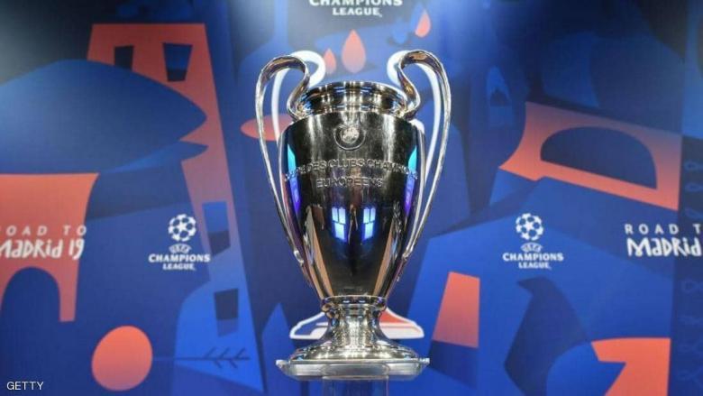 """أبطال أوروبا.. ليفربول في """"مواجهة رائعة"""".. ومعركة لبرشلونة"""